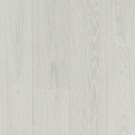 arima Flotante Laminada Berry Alloc, Océano 8 V4, CHARME WHITE, AC4 Clase 32