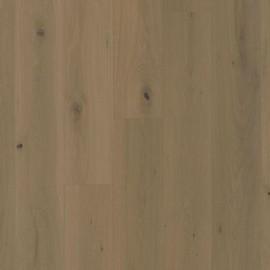 Tarima Flotante de Madera Berry Alloc, ESSENTIEL XL LONG, Ambre Roble Naturel 02 Cepillado Barniz extra mate