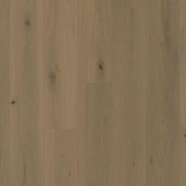 Tarima Flotante de Madera Berry Alloc, ESSENTIEL XL, Ambre Roble Naturel 02 Cepillado Barniz extra mate