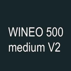 TARIMAS FLOTANTES LAMINADAS WINEO 50O MEDUM V2