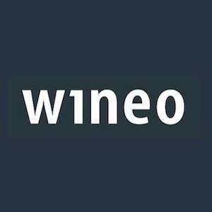 TARIMAS FLOTANTES LAMINADAS WINEO. Distribuidor Oficial Wineo en Madrid. 915496040