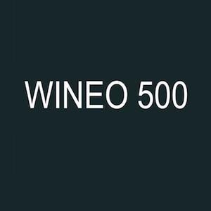 TARIMAS FLOTANTES LAMINADAS WINEO 500