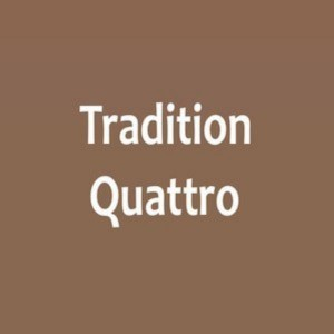 BALTERIO TRADITION QUATTRO, Distribuidor Oficial en Madrid 915496040