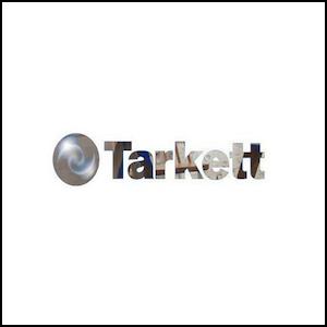 TARIMAS DE MADERA TARKETT. Distribuidor Oficial Tarkett en Madrid. 915496040