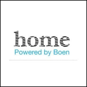 TARIMAS FLOTANTES DE MADERA HOME POWERED BY BOEN