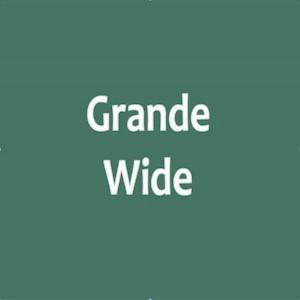 BALTERIO GRANDE WIDE, Distribuidor Oficial en Madrid 915496040