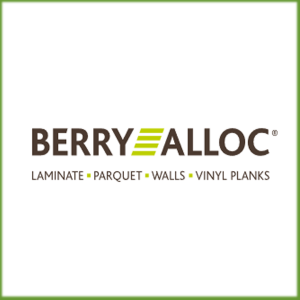 BERRY ALLOC, Distribuidor Oficial Berry Alloc en Madrid 915496040