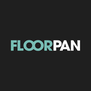 OFERTA DE TARIMAS FLOTANTES LAMINADAS FLOORPAN. Distribuidor Oficial Floorpan en Madrid. 915496040