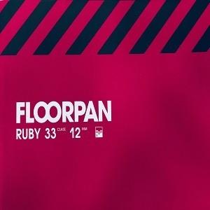TARIMAS FLOTANTES LAMINADAS RUBY FLOORPAN