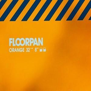 Oferta de tarimas flotantes laminadas floorpan for Oferta tarima flotante