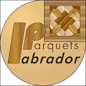LIQUIDACIÓN DE TARIMAS FLOTANTES LAMINADAS/ PARQUET LABRADOR