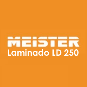 TARIMA FLOTANTE LAMINADA MEISTER GAMA LD 250