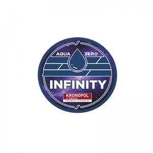 Tarima laminada kronopol Infinity gran tamaño con resistencia AC5.
