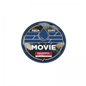 Suelo laminado Kronopol Movie de gran resistencia AC5 y aqua zero.