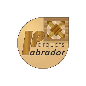 Parquets Labrador ofrece un servicio de control y desinfección de plagas