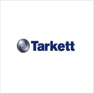 TARKETT FABRICANTE DE SUELOS DE TARIMAS FLOTANTES LAMINADAS