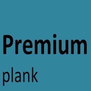 PREMIUM PLANK CLASSIC