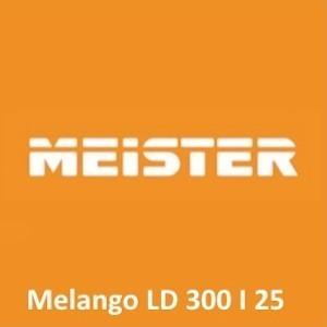 TARIMAS FLOTANTES LAMINADAS MEISTER MELANGO LD 300i25