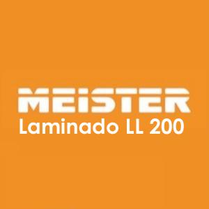 TARIMAS FLOTANTES LAMINADAS GAMA LL 200 DE MEISTER