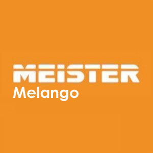 TARIMAS FLOTANTES LAMINADAS MELANGO DE MEISTER