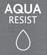 Tarima laminada resistente al agua