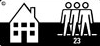 tarima para viviendas