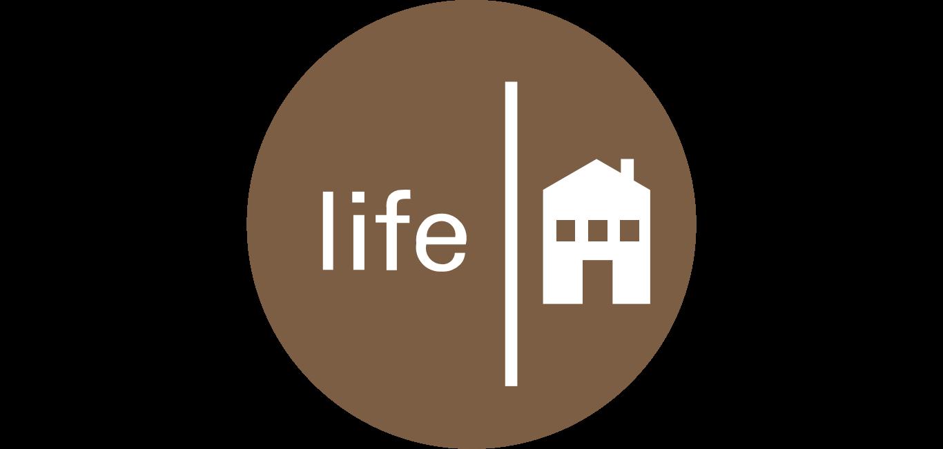 Grantía Residencial de Por vida