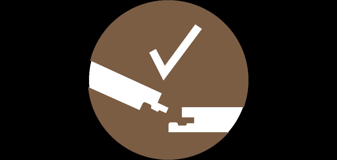 Facil Instalación Safe Lock Pro