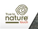 100 por cien tacto natural